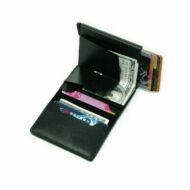Érmetartó kapszula, Érmekapszula 27 mm belső átmérővel Numizmatika - gyűjtési kellékek