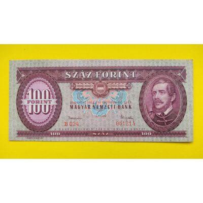 1962 100 forint